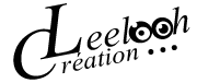 Leelooh-creation